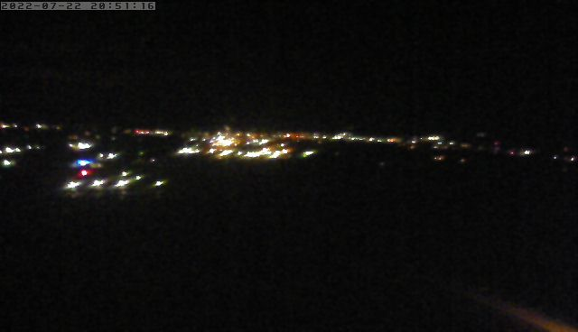 4 Mile Hill Weather Camera