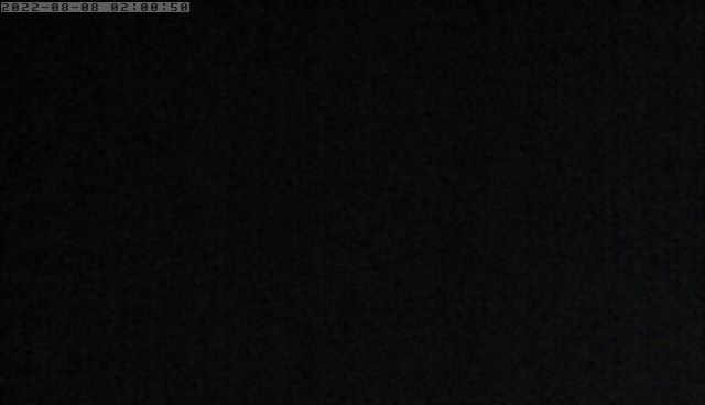 Horn Mountain Weather Camera 1