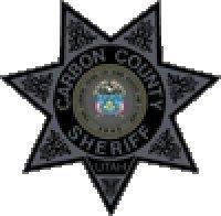 CC Sheriff