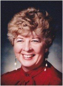 Vicki Kaye Richards