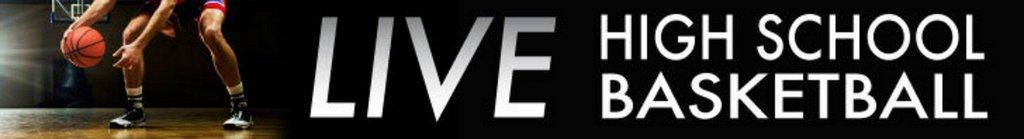 live-basketball-728