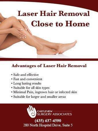 laser-hair-removal-online-ad